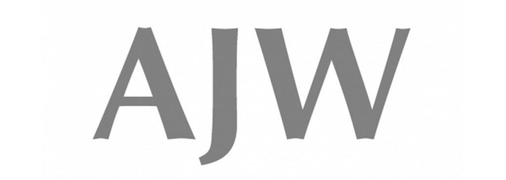 International Aviation Group AJW
