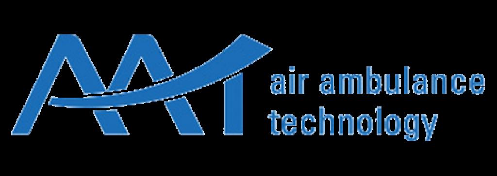 International Aviation Group Air Ambulance