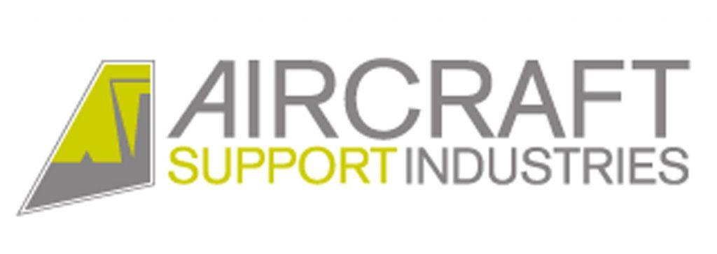 International Aviation Group Aircraft Support