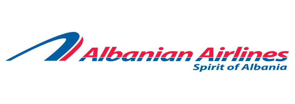 International Aviation Group Albanian Airlines