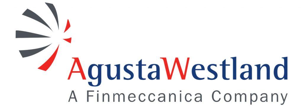 International Aviation Group Augusta Westland
