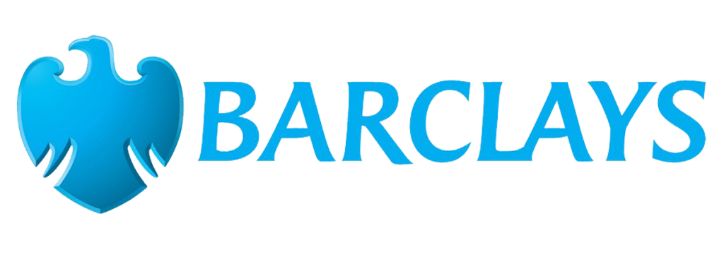International Aviation Barclays