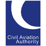 International Aviation Group CAA