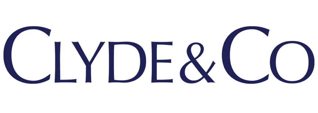 International Aviation Group Clyde