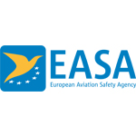 International Aviation Group EASA