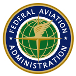 International Aviation Group FAA