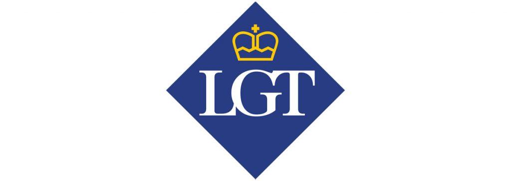 International Aviation Group LGT