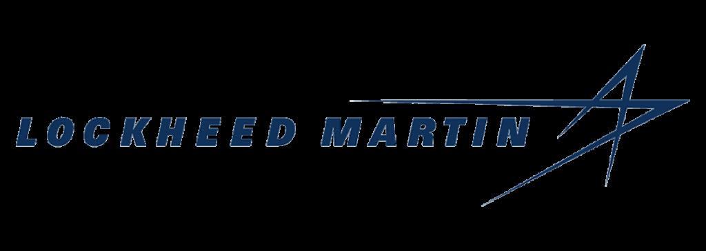 International Aviation Lockheed Martin