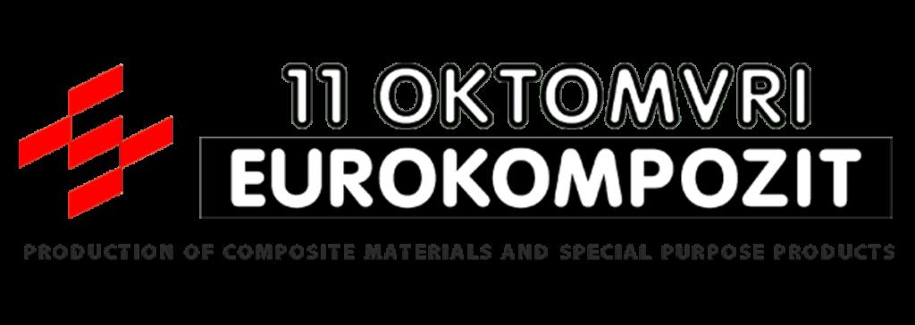 International Aviation Group Eurokompozit