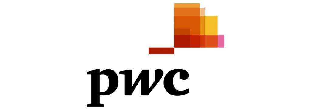 International Aviation Group PWC