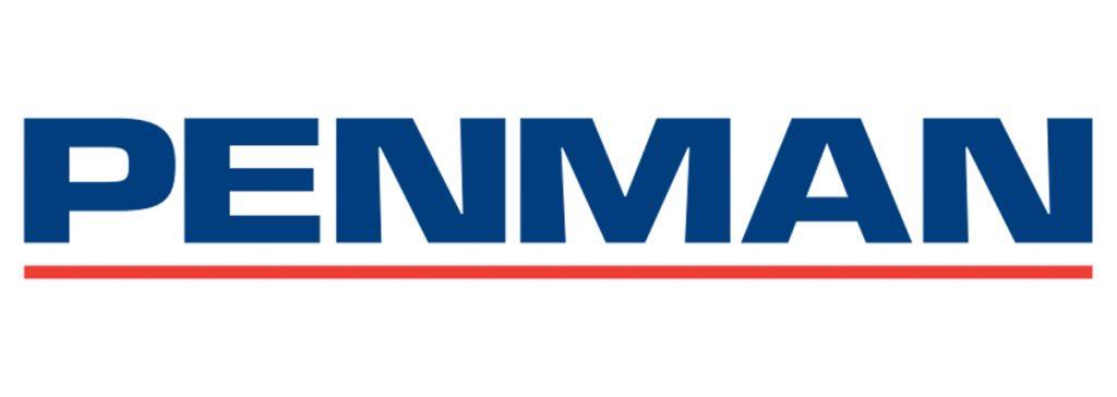 International Aviation Group Penman