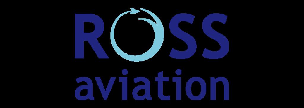 International Aviation Group Ross Aviation