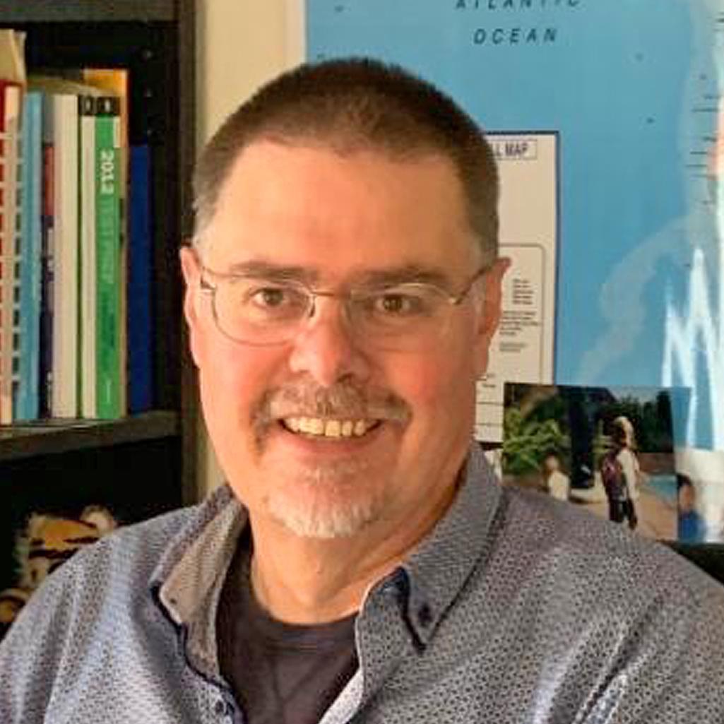 Trevor-van-der-Merwe The Aviation Group Consultant